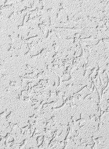 granol muren
